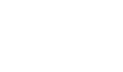TESTIMONIALS